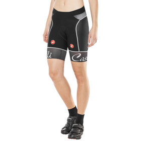 Castelli Free Aero Shorts Women black